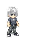 clauf's avatar