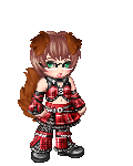 AlbelFluff's avatar