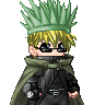 Roxas102's avatar