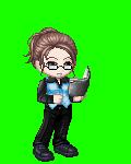 Tanacetum's avatar