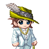 Tucking Fyp0's avatar