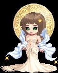 Goddess Belle