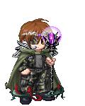 hatori_77's avatar