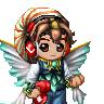 doidoskt's avatar