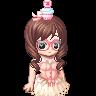 Le Mystique's avatar