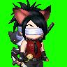 Angel_W's avatar
