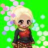 ImaLittleEmoGurl's avatar