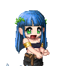 Amari Takahashi's avatar
