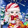 Razor_Fluff's avatar