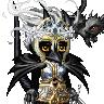 AlidasDragonriders's avatar