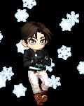 EXO xiumin M's avatar