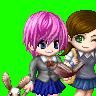 venus95's avatar