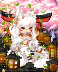 Doragonlady's avatar
