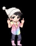 Sayotama's avatar