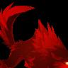 Demon Alpha's avatar