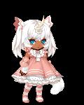 Pnyuu's avatar