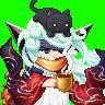 Daisuke111208's avatar