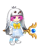 Guardian Mireille's avatar