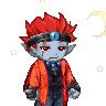 Akuma8610's avatar