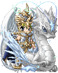 Dragon Lord Allaron 's avatar