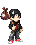 -xxCrashCourse-'s avatar