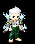 SamHan104's avatar