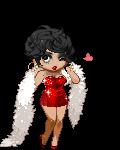 Fukii's avatar