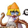 RTgrl's avatar