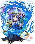 Lieutenant Furball's avatar