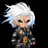 Amarroo's avatar