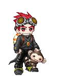 JackSpicer-Genius's avatar