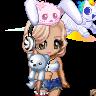 X_SpRiNkLeS_XD's avatar