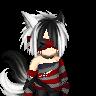 Ember Moonwhisper's avatar