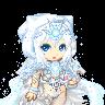 fuyuuri's avatar