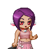 Nikiyursimi's avatar