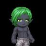 Enigma Verde's avatar