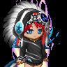 NekoKitsune-san's avatar