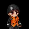 Marsuru's avatar