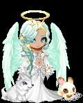 Evangelina_ValeryAstaria 's avatar