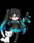 angelhikari24's avatar