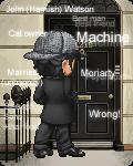 Violent Design's avatar