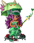 Mad_4Hatter16's avatar