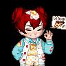 zeldayla's avatar