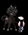 Stride of Pride's avatar