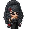 Rawr Elvia's avatar