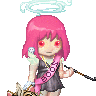C0untessBleck's avatar