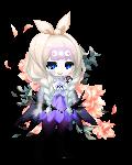 Chisari's avatar