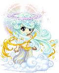 Kimiye-chan's avatar