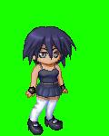Z0IE's avatar