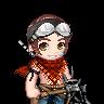 Mecha leigh's avatar